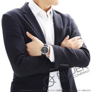 アノーニモ イピュラート 腕時計 メンズ ANONIMO 4000.01.101.W11