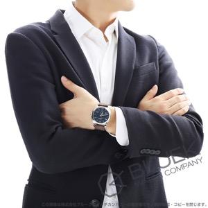 アノーニモ イピュラート 腕時計 メンズ ANONIMO 4000.01.108.K35