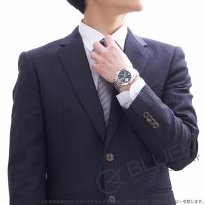 ボールウォッチ エンジニアマスターII テレメーター クロノグラフ 腕時計 メンズ BALL WATCH CM1020C-SJ-BK