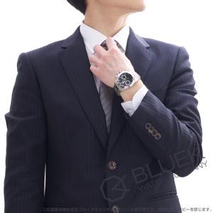 ボールウォッチ エンジニア ハイドロカーボン マグネイト クロノグラフ 腕時計 メンズ BALL WATCH CM2098C-SCJ-BK