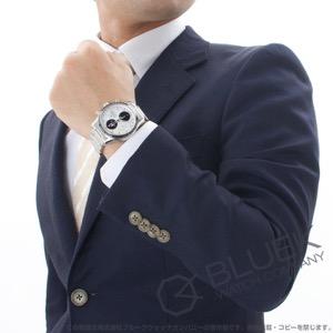 ボールウォッチ ストークマン ストームチェイサー プロ クロノグラフ 腕時計 メンズ BALL WATCH CM3090C-S1J-WH