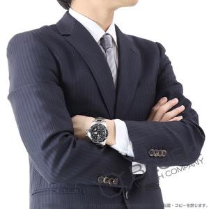 ボールウォッチ エンジニア ハイドロカーボン エアボーン 替えベルト付き 腕時計 メンズ BALL WATCH DM2076C-S1CAJ-BK