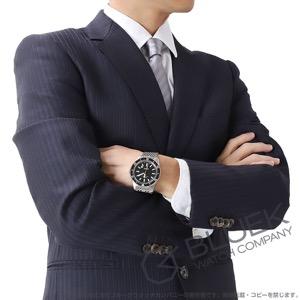 ボールウォッチ エンジニアマスターII スキンダイバーII 500m防水 替えベルト付き 腕時計 メンズ BALL WATCH DM3108A-SCJ-BK