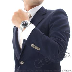 ボールウォッチ トレインマスター ワールドタイムII 腕時計 メンズ BALL WATCH GM2020D-S3CJ-BK