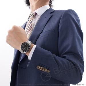 ボールウォッチ エンジニアマスターII パイロットGMT 腕時計 メンズ BALL WATCH GM3090C-SAJ-BK