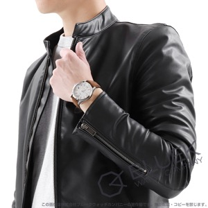 ボールウォッチ エンジニアII アラビック 腕時計 メンズ BALL WATCH NM2026C-L4CAJ-SL