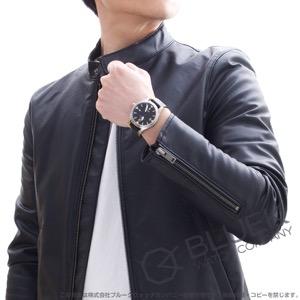 ボールウォッチ ストークマンII 腕時計 メンズ BALL WATCH NM2090C-LJ-BKYE