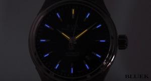 ボールウォッチ ストークマン 腕時計 メンズ BALL WATCH NM2098C-S3J-BK