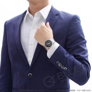 ボールウォッチ トレインマスター レジェンド 腕時計 メンズ BALL WATCH NM3080D-SJ-BK