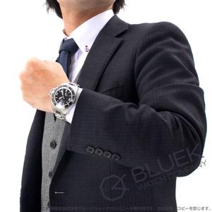 ボールウォッチ エンジニア ハイドロカーボン ハンレー 世界限定500本 パワーリザーブ 腕時計 メンズ BALL WATCH PM2096B-S1J-BK