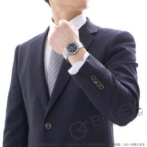 ブルガリ ブルガリブルガリ 腕時計 メンズ BVLGARI BB38BSSD