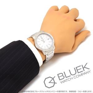 ブルガリ ブルガリブルガリ 腕時計 メンズ BVLGARI BB39WSSD