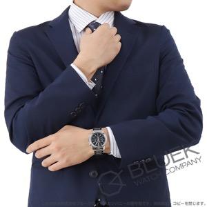 ブルガリ ブルガリブルガリ クロノグラフ 腕時計 メンズ BVLGARI BB41BSSDCH