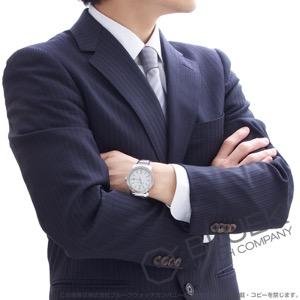 ブルガリ ブルガリブルガリ 腕時計 メンズ BVLGARI BB41WSSD