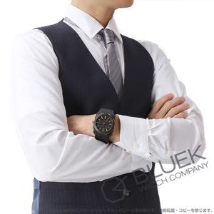 ブルガリ オクト オリジナーレ 腕時計 メンズ BVLGARI BGO41PBBSGVD