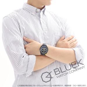 ボンバーグ ボルト68 クロノグラフ 腕時計 メンズ BOMBERG BS45CHIPBA.015.3