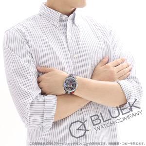 ボンバーグ ボルト68 クロノグラフ 腕時計 メンズ BOMBERG BS45CHSP.011.3