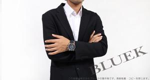 ブレラ ディナミコ クロノグラフ 腕時計 メンズ BRERA BRDIC4403