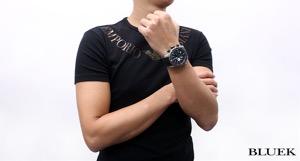 ブレラ ソットマリノ ダイバー クロノグラフ 腕時計 メンズ BRERA BRDVC4701