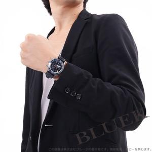 ブレラ エテルナ GMT 腕時計 メンズ BRERA BRGMT4304