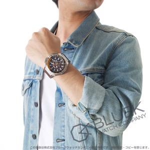 ブレラ グランツーリスモ クロノグラフ 腕時計 メンズ BRERA BRGTC5402
