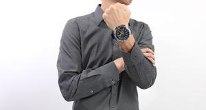 ブレラ グランツーリスモ クロノグラフ 腕時計 メンズ BRERA BRGTC5404