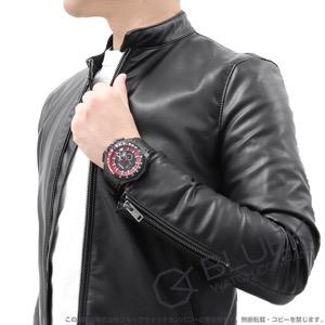 ブレラ グランツーリスモ クロノグラフ 腕時計 メンズ BRERA BRGTC5407