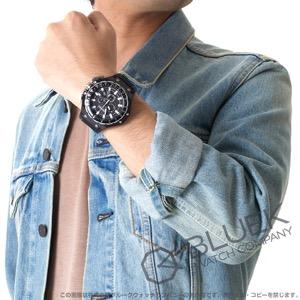 ブレラ グランツーリスモ クロノグラフ 腕時計 メンズ BRERA BRGTC5414