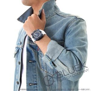 ブレラ スーパー スポルティーボ スクエア クロノグラフ 腕時計 メンズ BRERA BRSS2C4606
