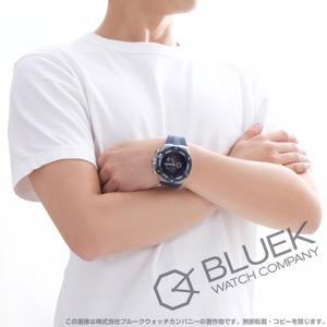 ブレラ スーパー スポルティーボ クロノグラフ 腕時計 メンズ BRERA BRSSC4901E