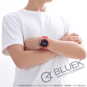 ブレラ スーパー スポルティーボ クロノグラフ 腕時計 メンズ BRERA BRSSC4901G