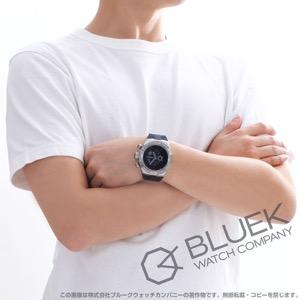 ブレラ スーパー スポルティーボ クロノグラフ 腕時計 メンズ BRERA BRSSC4901H