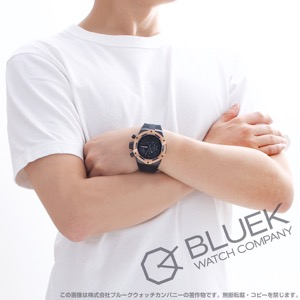ブレラ スーパー スポルティーボ クロノグラフ 腕時計 メンズ BRERA BRSSC4903C