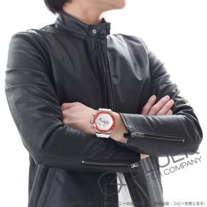 ブレラ スーパー スポルティーボ クロノグラフ 腕時計 メンズ BRERA BRSSC4905C