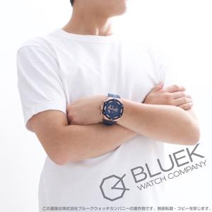 ブレラ スーパー スポルティーボ クロノグラフ 腕時計 メンズ BRERA BRSSC4910I