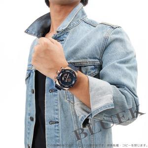 ブレラ スーパー スポルティーボ クロノグラフ 腕時計 メンズ BRERA BRSSC4910