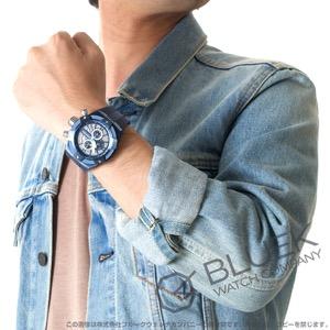 ブレラ スーパー スポルティーボ クロノグラフ 腕時計 メンズ BRERA BRSSC4919A