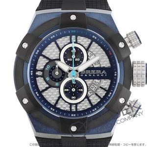 ブレラ スーパー スポルティーボ クロノグラフ 腕時計 メンズ BRERA BRSSC4919C