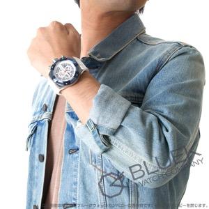 ブレラ スーパー スポルティーボ クロノグラフ 腕時計 メンズ BRERA BRSSC4921D