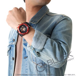 ブレラ スーパー スポルティーボ クロノグラフ 腕時計 メンズ BRERA BRSSC4923A