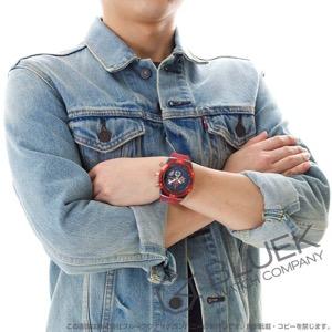 ブレラ スーパー スポルティーボ クロノグラフ 腕時計 メンズ BRERA BRSSC4923D
