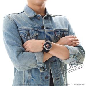 ブレラ スーパー スポルティーボ クロノグラフ 腕時計 メンズ BRERA BRSSC4923E