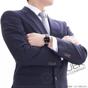 ブローバ クラシック エアロジェット 腕時計 メンズ Bulova 96B243