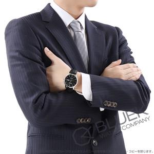 ブローバ クラシック オートマチック 腕時計 メンズ Bulova 96C131