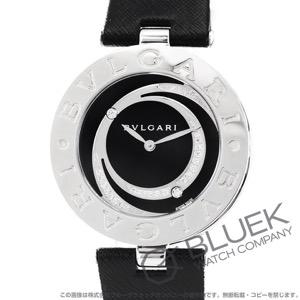 ブルガリ ビーゼロワン ダイヤ 腕時計 レディース BVLGARI BZ35RDSL
