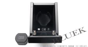 ワインディングマシーン Winding machine CA-01