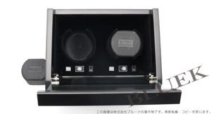 ワインディングマシーン Winding machine CA-02