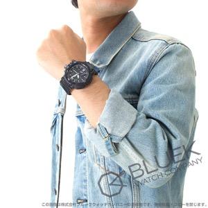 カシオ G-SHOCK マスターオブG スカイコックピット グラビティマスター クロノグラフ パワーリザーブ 腕時計 メンズ CASIO GW-A1100-1A3JF