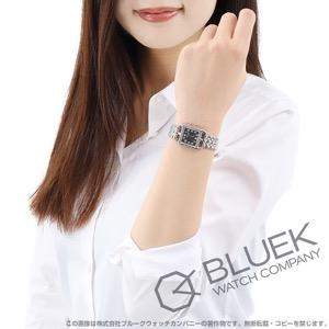 エルメス ケープコッド 腕時計 レディース HERMES CC1.210.230/4716