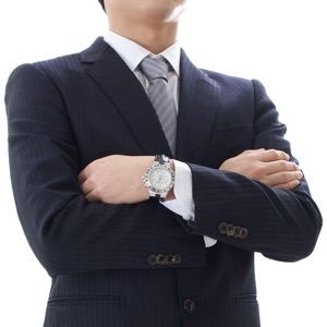 ブルガリ ディアゴノ プロフェッショナル テラ ラトラパンテ クロノグラフ WG金無垢 アリゲーターレザー 腕時計 メンズ BVLGARI CHW40C6GLTARA